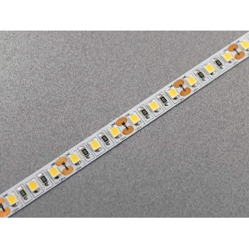 LED juosta LUXSONN 9.6 W/m 120 LED/m