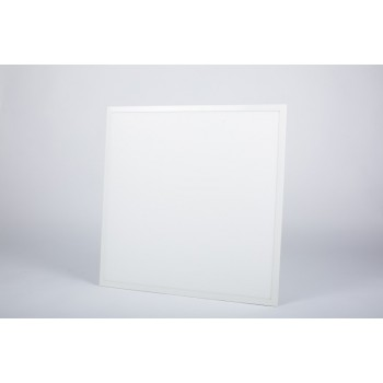 LED panelė Vision One 40W 595 x 595 mm