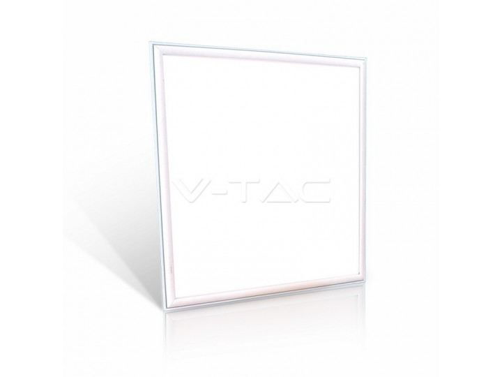 LED panelė V-TAC 45W 600 x 600 mm