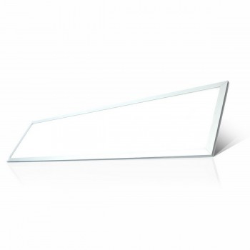 LED panelė V-TAC 45W 1200 x 300 mm